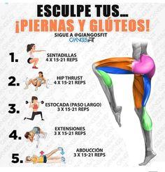 Pilates Workout, Gym Workouts, Begginer Workout, Kickboxing Women, Weight Loss Workout Plan, Workout Challenge, Fitness Fashion, Fitness Motivation, Health Fitness