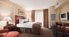 Wingate by Wyndham Manhattan Midtown - 3 Star #Hotel - $108 - #Hotels #UnitedStatesofAmerica #NewYorkCity #Midtown http://www.justigo.net/hotels/united-states-of-america/new-york-city/midtown/wingate-inn-manhattan-midtown_103315.html