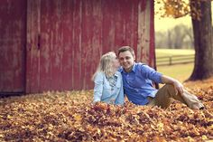 fall time couple photo  ezekielphotos photography    #engament photos #couple photos #fall photography #Kentucky photographers #wedding photography