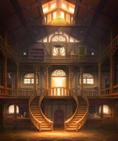 2d Game Background, Castle Background, Dnd Backgrounds, Game Room Chairs, Antique Furniture Restoration, Steampunk Furniture, Pirate Art, Medieval, Drawing Anime Clothes