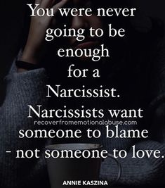People Quotes, True Quotes, Great Quotes, Quotes To Live By, Inspirational Quotes, Motivational, Narcissistic People, Narcissistic Behavior, Narcissistic Abuse Recovery