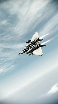 Tomcat Time …Kick the tyres and light...