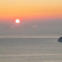 #mallorca #mallorcaisland #mallorcasunset #sunset #seascape #landscape_lovers #landscape_kings #landscape #loves_balears #naturaleza_baleares #mallorcatestim #estaes_baleares #ig_vivid_vistas #ig_ocean #nature #naturelovers by pedro_payeras