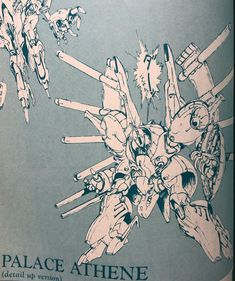 Zeta Gundam, Cyborgs, Mobile Suit, Tangled, Robots, Sci Fi, My Favorite Things, Anime, Science Fiction
