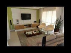 Condomínio Vila Nova Mariana - Apartamento  pronto para morar!