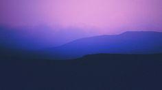 #gradient #photography
