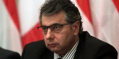 Ανασφάλιστοι Ροδόπης: Κορκίδης: 60.000 επιχειρήσεις έκαναν αίτηση να μετ...