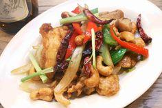タイに行ったら絶対食べたい名物料理【肉料理編】 - Find Travel