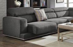 Maura Sectional Seat Cushion