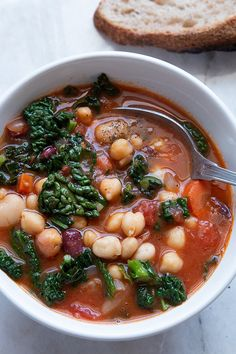 Black Eyed Peas, Chana Masala, Soup Recipes, Clean Eating, Dinner, Cooking, Ethnic Recipes, Food, Healthy Meals