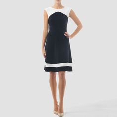 Joseph Ribkoff dress style 161021