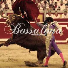"Music: ""Fresh Espresso"" by Bossalona"