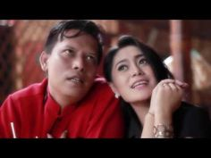 Free Download Vita Alvia Terbaru Hang Sejati Audio Lagu MP3 and Video MP4 3GP FLV
