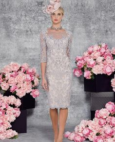 Veni Infantino By Ronald Joyce 2017 Special Occasion Dorset Weddings Pinterest Bride Dresses And Groom Outfit