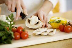 dieta a suplementy na odchudzanie