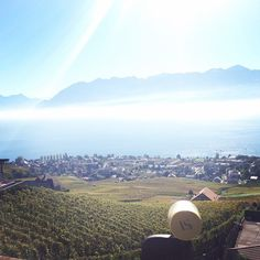 This is the luxury of Switzerland – Lavaux, Lake of Geneva Geneva, Switzerland, Luxury, Handmade, Craft, Arm Work, Hand Made