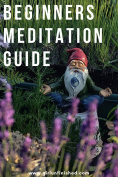 Are you new to beginners meditation? Meditation benefits are long and wide. This ultimate guide to beginners meditation will help you get started. What Is Meditation, Meditation Benefits, Daily Meditation, Chakra Meditation, Meditation Practices, Meditation Music, Mindfulness Meditation, Meditation Space, Meditation Meaning