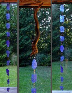 rain chain Amazing Rain Chain