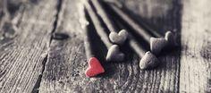 Ce te faci cu o inima franta? Cinnamon Sticks, Convenience Store, Spices, Convinience Store, Spice