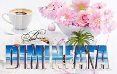 Gif Photo, Popular Girl, Fashion Games, Online Games, Flora, Place Card Holders, Table Decorations, Art, Dessert