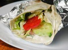 marynata kfc skład: Przepisy, jak zrobić - Smaker.pl Kfc, Fresh Rolls, Tacos, Mexican, Ethnic Recipes, Food, Essen, Meals, Yemek
