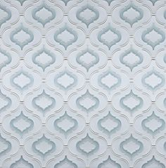 Detailed Moroccan Glass Connectable Slider, by Edgewaterstudio - I think I'm in love Bathroom Renovations, Home Remodeling, Kitchen Decor, Kitchen Design, Kitchen Ideas, Beach Kitchens, Kitchen Backsplash, Backsplash Ideas, Beautiful Bathrooms