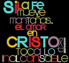Imagenes Con Mensajes Para Facebook | Imágenes con frases cristianas para Facebook | Facebook Argentina