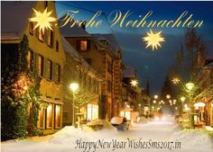 Latest-Merry-Christmas-SMS-in-Hindi-for-Husband-Wife-https ...
