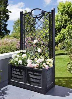 Arch, Outdoor Structures, Trellis, Lawn And Garden, Balcony, Longbow, Wedding Arches, Bow, Arches