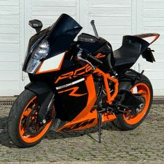 Ktm Rc8, Super Bikes, Motorcycle, Vehicles, Instagram, Board, Top, Sportbikes, Hs Sports