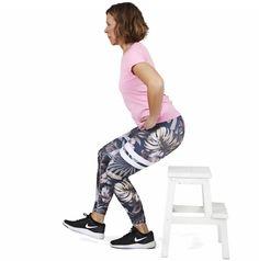 Fitness Workout For Women, Fitness Diet, Health Fitness, Fit Women, Meditation, Ben, Yoga, Sports, Wellness