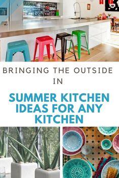 40+ Best Kitchen Appliances images