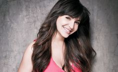 For Anushka Sharma, success lies in being versatile actor , http://bostondesiconnection.com/anushka-sharma-success-lies-versatile-actor/,  #ForAnushkaSharma #successliesinbeingversatileactor