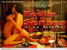 in the realm of the senses 1976 watch online viooz