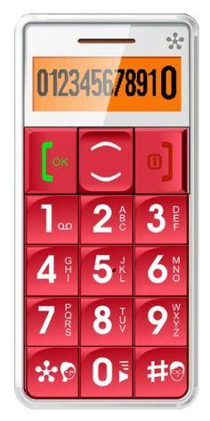 Best 25 Cell Phones For Seniors Ideas On Pinterest Cell