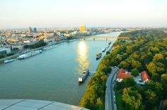 My home town Bratislava, Slovakia Bratislava Slovakia, River, Country, Outdoor, Outdoors, Rural Area, Rivers, Outdoor Games, Country Music