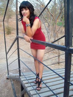 Beauty crossdresser nudd think