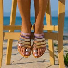 OFF Boho Sandals 629 Page 2 - gifthershoes Pearl Sandals, Boho Sandals, Wedge Sandals, Wedge Shoes, Women Sandals, Oxford Shoes Heels, Women Oxford Shoes, Flats, Shoes Women