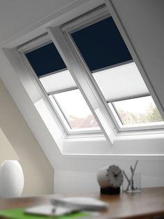 Обустраиваем мансарду Обустраиваем мансарду #window #blinds #interior #балкон #шторы #жалюзи #жалюзиплиссе #плиссе #декорокна