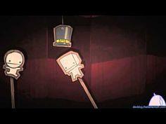 BattleBlock Theater - Prologue