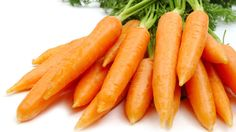 afbeelding wortelen - Google Search