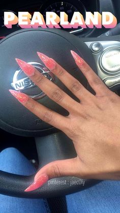 Fall Acrylic Nails Design To Try This Year - Convenile Classy Nails, Simple Nails, Trendy Nails, Fall Acrylic Nails, Acrylic Nail Designs, Nail Art Designs, Glittery Nails, Gold Nails, Grey Matte Nails