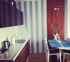 Sprawdź tę niesamowitą ofertę na Airbnb: Baltic Apartment Sztutowo - Apartamenty do wynajęcia w: Sztutowo