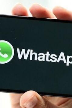 Llamadas de voz gratis por WhatsApp: las claves