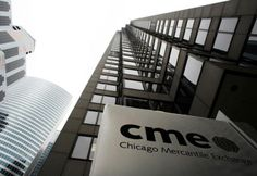 CME Group Launches Indexes To Monitor Bitcoin's Value