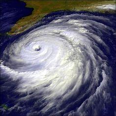 hurricanes - Google Search