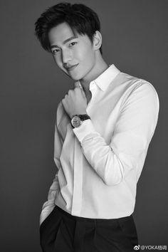 Hot Korean Guys, Korean Boys Ulzzang, Korean Men, Asian Men, Actor Picture, Actor Photo, Handsome Faces, Handsome Boys, Asian Actors