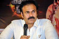 జబర్దస్థ్' వేణుపై దాడిని ఖండించిన మెగాబ్రదర్. http://www.cinewishesh.com/news/191-cinema-film-movie-headlines-news/53298-nagababu-condemned-the-attack-on-venu.html  'జబర్దస్థ్' కామెడీ షోలో తనకంటూ ఓ గుర్తింపును సంపాదించుకున్న నటుడు వేణుని ఇటీవలే గౌడ సంఘం సభ్యులు చితకబాదిన విషయం తెలిసిందే.
