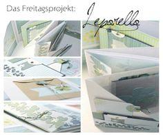FlebbeArt: Workshop