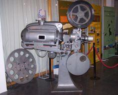 maquinas de cines ossa - Buscar con Google